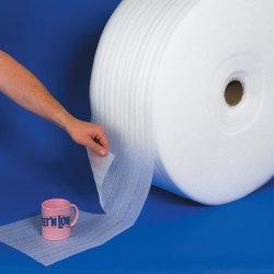 """Office Depot® Brand Foam Roll, 1/16"""" x 12"""" x 900', Perf At 12"""""""