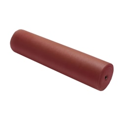 "Smart-Fab Disposable Art And Decoration Fabric, 36"" x 600' Roll, Brown"
