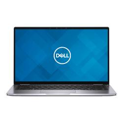 """Dell™ Latitude 7400 2-In-1 Laptop, 14"""" Screen, Intel® Core™ i5, 8GB Memory, 256GB Solid State Drive, Windows® 10 Pro"""