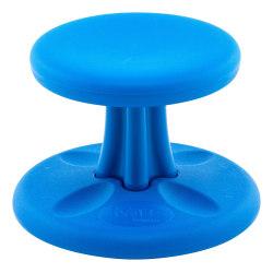 "Kore Toddler Wobble Chair, 10""H, Blue"