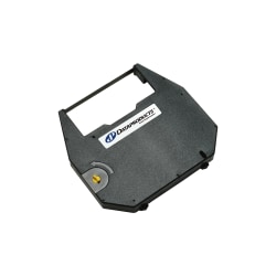 Dataproducts® R7310 (Royal Alpha 600) Correctable Black Film