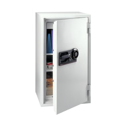 Sentry®Safe Fire-Safe® Commercial Safe, 624 Lb., 5.8 Cu. Ft.