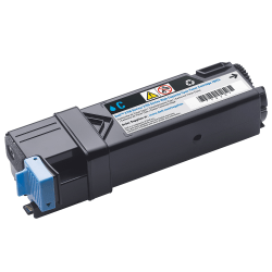 Dell™ 769T5 Cyan Toner Cartridge