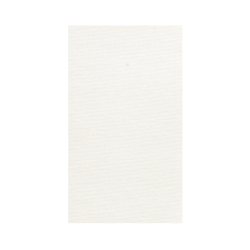"""Fredrix Canvas Boards, 15"""" x 30"""", Pack Of 3"""