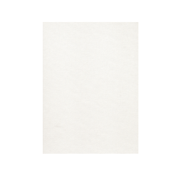 """Fredrix Canvas Boards, 18"""" x 24"""", Pack Of 3"""