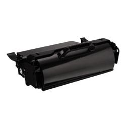 Dell™ Y4Y5R Black Toner Cartridge