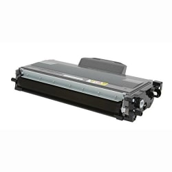 Ricoh SP 1200A - 1 - original - toner cartridge - for Ricoh SP 1200S, SP 1210N