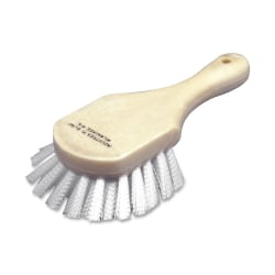 All-Purpose Scrub Brush (AbilityOne)