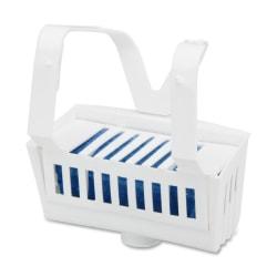 Toilet Deodorant Cake (AbilityOne 6840-00-664-6610)