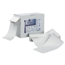 Pacon® Plast'r Craft II, 20 Lb.