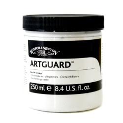 Winsor & Newton Artguard Barrier Cream, 250 mL