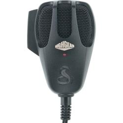 Cobra HighGear 70 HGM75 CB Microphone - Cable