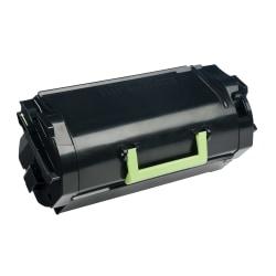 Lexmark™ 620HA High-Yield Black Toner Cartridge