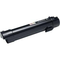 Dell Toner Cartridge - Black - Laser - 18000 Pages - 1 Pack