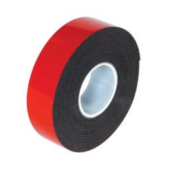 "3M® 5952 VHB™ Tape, 1/2"" x 5 Yd., Gray"