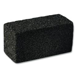 """Grill-Brick™ GB12 Grill Cleaner, 3 1/2""""H x 4""""W x 8""""D"""