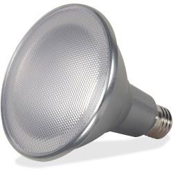 Satco® PAR38 Dimmable LED Bulb, 15 Watts