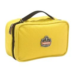 Ergodyne Arsenal 5876 Small Buddy Organizer, Yellow