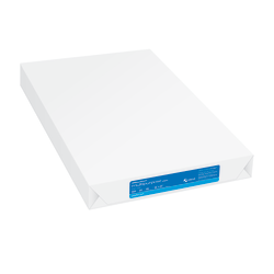 "Office Depot® Brand Multi-Use Paper, Ledger Size (11"" x 17""), 96 (U.S.) Brightness, 20 Lb, Ream Of 500 Sheets"