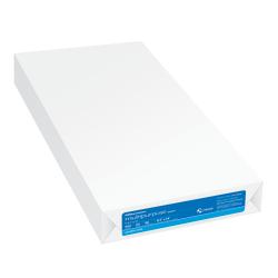 "Office Depot® Brand Multi-Use Paper, Legal Size (8 1/2"" x 14""), 96 (U.S.) Brightness, 20 Lb, Ream Of 500 Sheets"