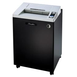 Swingline® GBC® TAA Compliant 22 Sheet Cross-Cut Shredder CX22-44