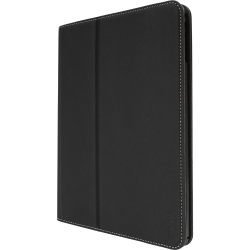 "Targus® VersaVu™ Case For 9.7"" Apple® iPad® Pro, iPad® Air And iPad® Air 2, Black"