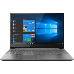 "Lenovo™ IdeaPad® 720S Touch Laptop, 15.6"" Touch Screen, Intel® Core™ i7, 16GB Memory, 1TB Solid State Drive, Windows® 10 Home"