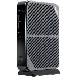 ZYXEL Prestige P-660HN-51 IEEE 802.11n ADSL2+ Modem/Wireless Router - 2.40 GHz ISM Band - 2 x Antenna - 37.50 MB/s Wireless Speed - 4 x Network Port - USB - Fast Ethernet