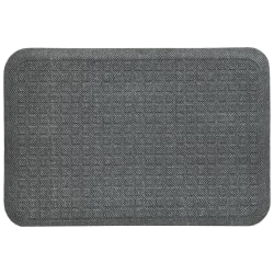 Get Fit Designer Top Floor Mat 22 X 32