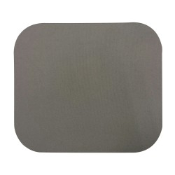 Office Depot® Brand Mouse Pad, Silver