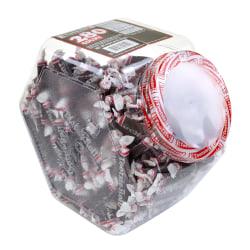 Tootsie Rolls, Tub Of 280 Pieces