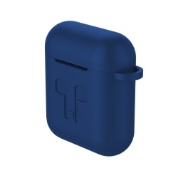 Ativa™ Silicone Cover For AirPods, Assorted Colors