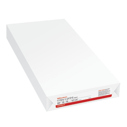 """Office Depot® Brand Copy And Print Paper, Legal Size (8 1/2"""" x 14""""), 20 Lb, Ream Of 500 Sheets"""