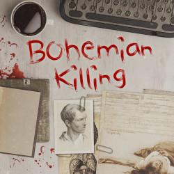 Bohemian Killing (Windows)