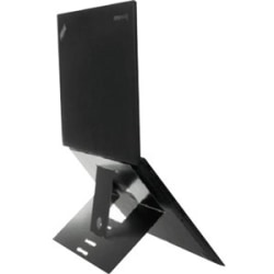 R-Go Riser attachable - Notebook stand - black