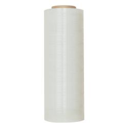 "Office Depot® Brand Blown Stretch Wrap Film, 18"" x 1500'"