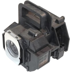 Replacement Lamp for Epson PowerLite HC 8350 Projectors