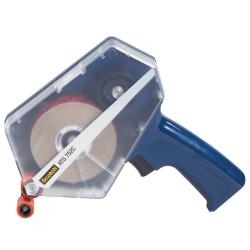 3M™ 752 Adhesive Transfer Tape Dispenser, Blue