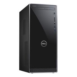 Dell™ Inspiron 3670 Desktop PC, Intel® Core™ i3, 8GB Memory, 1TB Hard Drive, Windows® 10 Professional