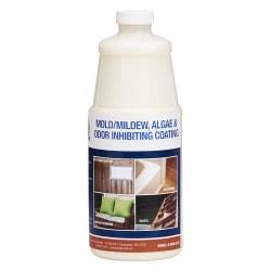 Bare Ground 1 Shot Mold-Inhibiting Liquid, Unscented, 32 Oz Bottle