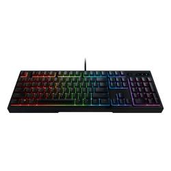 Razer Ornata Chroma Wired USB Keyboard