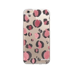 OTM Essentials Prints Series Phone Case For Apple® iPhone® 6/6s/7, Spotted Berry