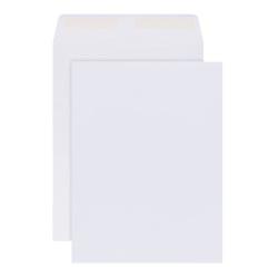 """Office Depot® Brand Catalog Envelopes, 9"""" x 12"""", White, Pack Of 250"""