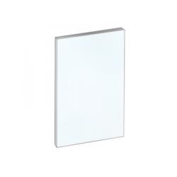 "TOPS™ Glue Top Bulk Scratch Pads, 3"" x 5"", Unruled, 100 Sheets, Case Of 168"