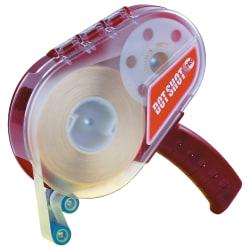 Glue Dots® Dot Shot® Pro Dispenser Gun, Red
