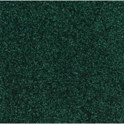 M + A Matting Stylist Floor Mat, 3' x 8', Glen Green