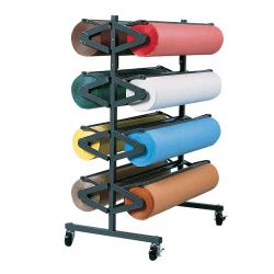 Pacon® Horizontal Paper Rack