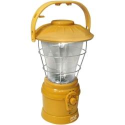 Pyle PSDNL22YL Lantern - AA - Yellow
