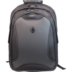 "Mobile Edge Alienware Orion Backpack For 17.3"" Laptops, Black"