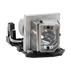 Optoma Replacement Lamp BL-FP180G